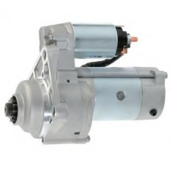 Motor partida mando kia besta gs 2 7 grand besta gs 3 0 98 for Kia motors columbia mo