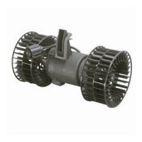 Motor Ventilador Interno 24V Scania Serie 4 114 94 124 98>