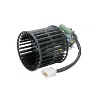 Motor Ventilador Interno GM Monza 82 a 96 Kadett e Ipanema 89>