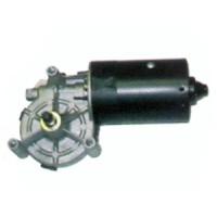 Motor Limpador VW Gol Parati Saveiro Santa 95 a 98 Bola
